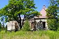 100 8584 Ruszów, ruiny kościoła fwangielickiego XVI w..JPG