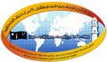 100 Jahre Khilafat Jubilaeum Logo.PNG