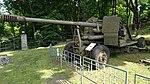 100 mm KS-19 M2 MWP 01.jpg