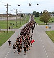 101st Airborne 75th Anniversery Division Run 16AUG2017 (1).jpg