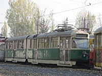 102Na-42