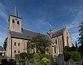 10355 gereformeerde laurentiuskerk te ginniken 2.jpg