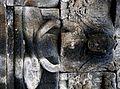 103c Buddha (28681559381).jpg