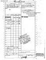 104-10172-10127 (JFK).pdf
