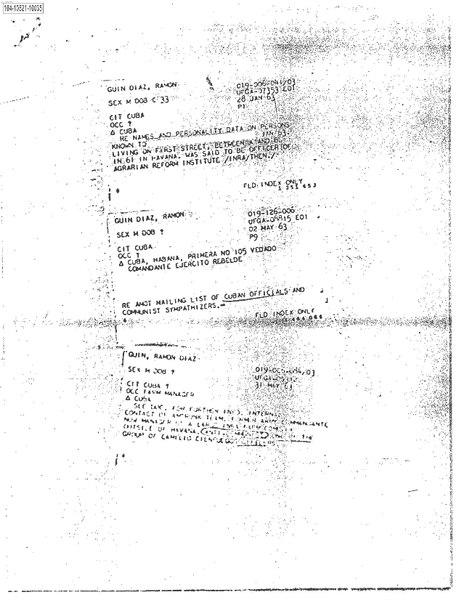 File:104-10521-10035 (November 9, 2017 Release) pdf - Wikimedia Commons