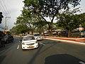 107Batasan Road City 19.jpg