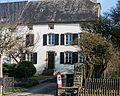 109, rue de Bettembourg, Fenteng-101.jpg