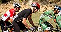 10 Etapa-Vuelta a Colombia 2018-Ciclista Chris Horner 2.jpg