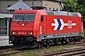 11-05-29-bahnhof-ang-by-RalfR-04.jpg