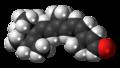 11-cis-Retinal 3D spacefill.png