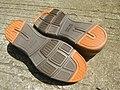 1105Johnston & Murphy shoes 05.jpg