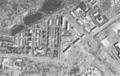 111=1966.06.07=Начало улицы Карбышева(Казань).png