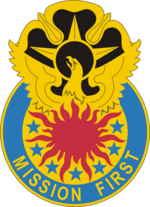 111th Military Intelligence Bde DUI.png