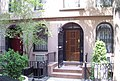 115-117 East 19th Street entrances.jpg