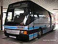 1155 ALSA - Flickr - antoniovera1.jpg