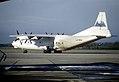 118ab - Rila Airlines Antonov 12BP, LZ-RAA@DUB,27.12.2000 - Flickr - Aero Icarus.jpg