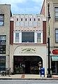 119 Main Street - Nashua, New Hampshire - DSC07115.jpg