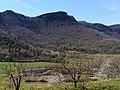 11 Les basses de Can Jordà, amb Can Vidal al fons (Santa Pau).jpg