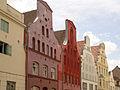 11 Wismar Altstadt 063.jpg