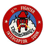 11th Fighter-Interceptor Squadron - Emblem.jpg