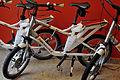 12-11-02-fahrrad-salzburg-10.jpg