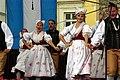 12.8.17 Domazlice Festival 272 (36157480580).jpg