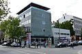 120518-Steglitz-Schloßstraße-21.JPG