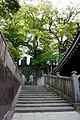 120803 Narita-san Shinsho-ji Narita Chiba pref Japan10n.jpg