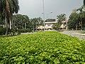 120Mehan Garden Ermita Manila 06.jpg