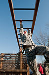 123rd Security Forces participate in Wingman Day 111210-F-FO477-047.jpg