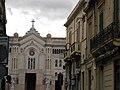 126 La Catedral des de la Via Tommaso Gulli.jpg
