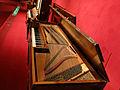 128 Museu de la Música, pianos.jpg