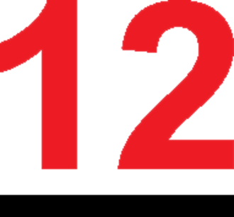 12 m2 Sharpie - Image: 12m² Sharpie insigna