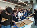 12th Birthday of Wikipedia - Tel Aviv Meetup P1200706.JPG