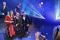 13. Internationale Sportnacht Davos 2015 (23161540835).jpg