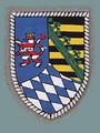13. PzGrenDiv (V2).png