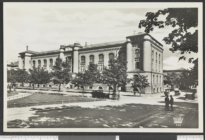 File:131 Oslo. Historisk museum - no-nb digifoto 20151021 00264 bldsa PK11169.jpg