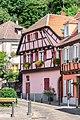 134 Grand'Rue in Ribeauville (1).jpg