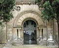 137 Panteó Casades.jpg