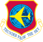 137th Airlift Wing.png