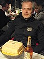 13 years of Russian Wikinews in Moscow (by Brateevsky) 009.jpg