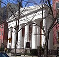 13th Street Presbyterian Church.jpg