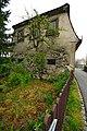 14-05-02-Umgebindehaeuser-RalfR-DSC 0289-016.jpg