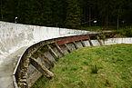 14-05-04-Střední-Smržovka v Jizerské hory-RalfR-11.jpg