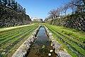 140321 Shimabara Castle Shimabara Nagasaki pref Japan10s3.jpg