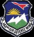 142d Air Defense Wing - Emblem.png