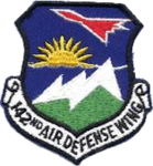 142d Air Defense Wing - Emblem.png