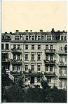 14350-Karlsbad-1912-Haus Gorthe-Brück & Sohn Kunstverlag.jpg