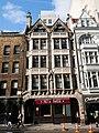 143 and 144 Fleet Street.jpg