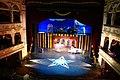 145 Opera Wrocławska. Scena. Foto Barbara Maliszewska.jpg